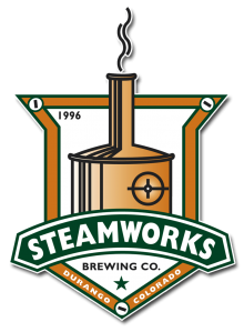 Steamworks Brewing – Durango Brewpub