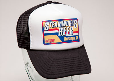 steamworks_beertrucker72