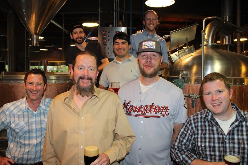 Steamworks Brewing Company Front of House Restaurant Leaders Durango CO