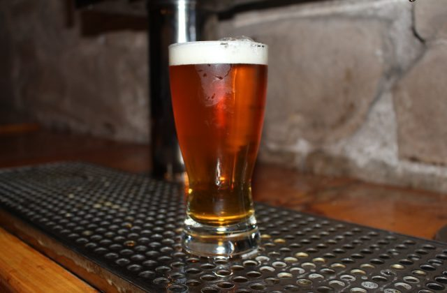 Durango Brewery