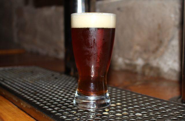 Durango Breweries