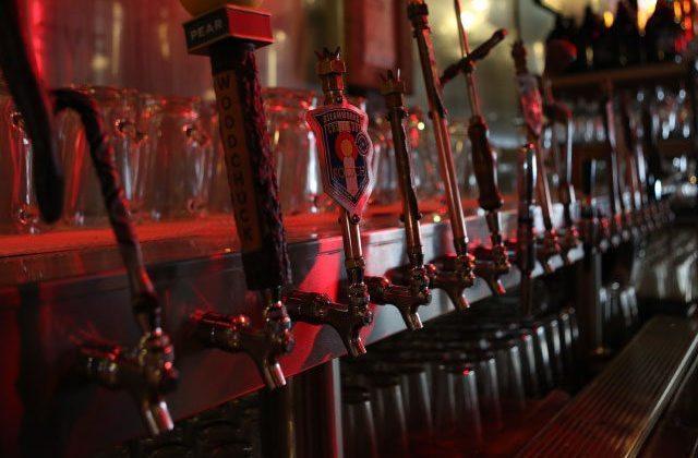 Brewing Award winning beer for Durango